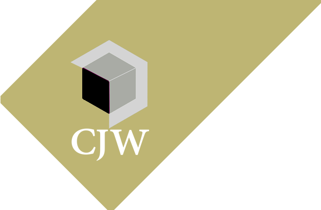 CJW Construction Trusted Builders in Middlesex and London areas